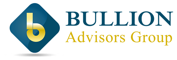 Bullion Advisors Group